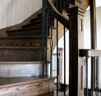 Staircase_72.jpg