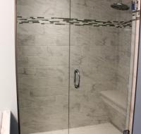 showerdoor_300.jpg