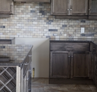the-carpenter-standard-backsplash